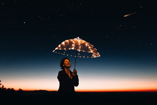 Profilaktyka w depresji – odpornośćemocjonalna