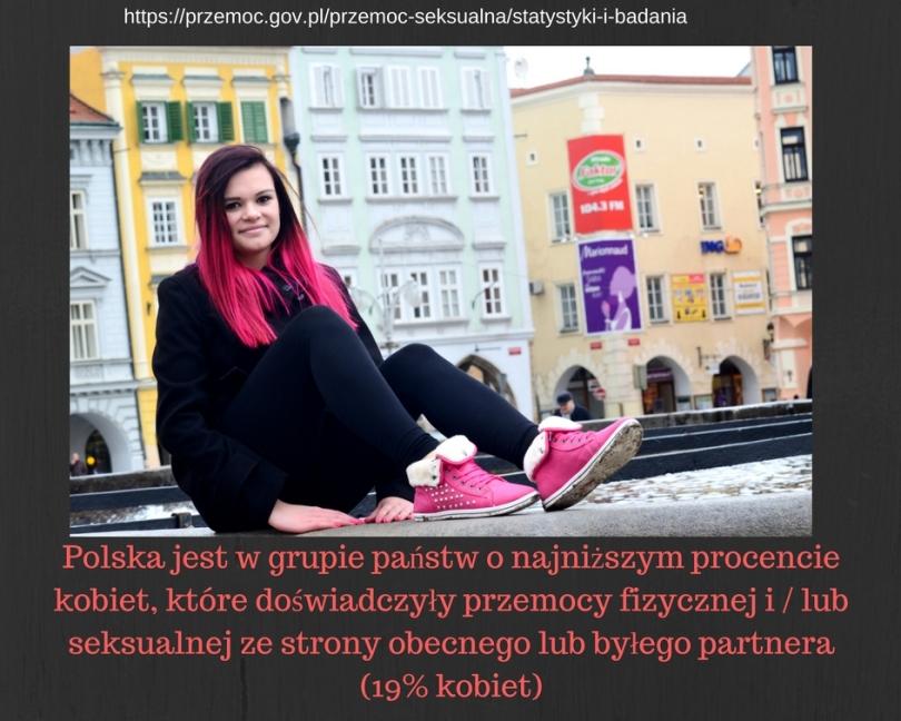 Przemoc seksualna (2)