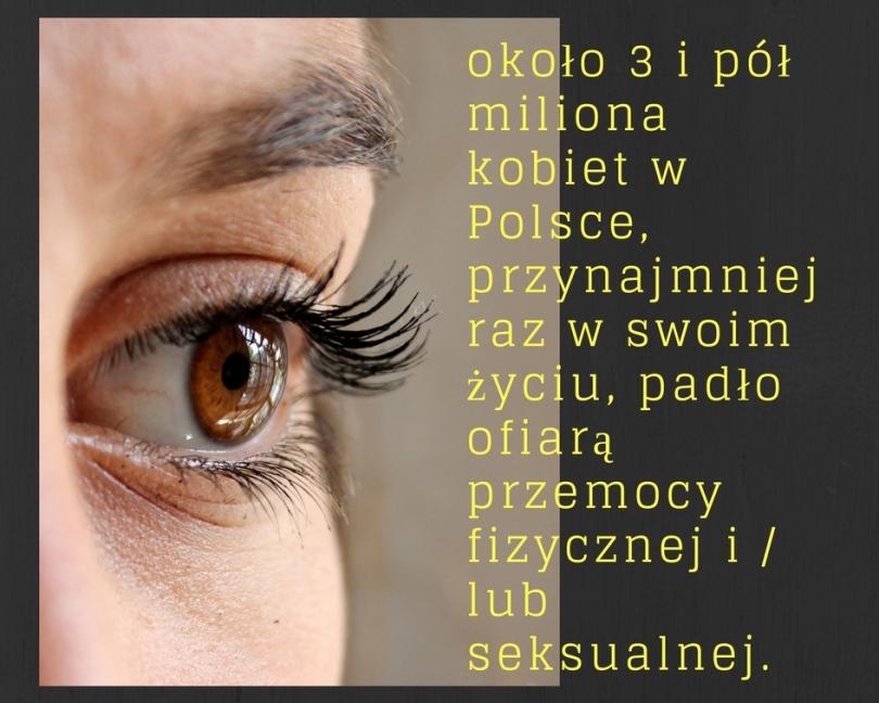 Przemoc seksualna (4)