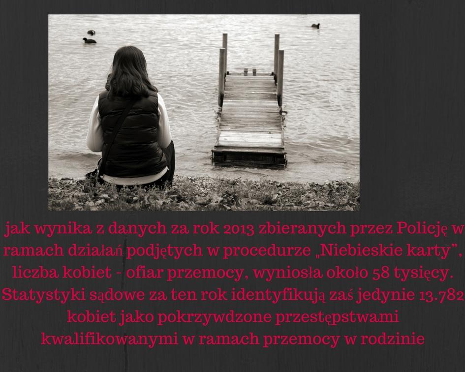 Przemoc seksualna wobec kobiet