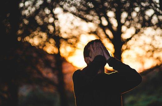 9 znaków rozpoznawczych osobowości chwiejnej emocjonalnie typu borderline – czyli, jak rozpoznaćBPD