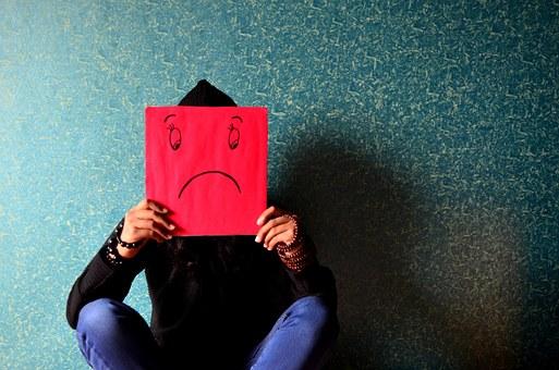 zaburzenie-osobowosci-chwiejnej-emocjonalnie