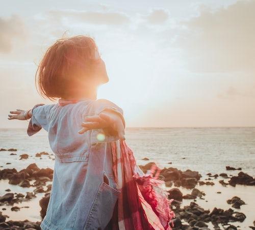 Samookaleczanie – skąd przychodzi to młodzieży dogłowy